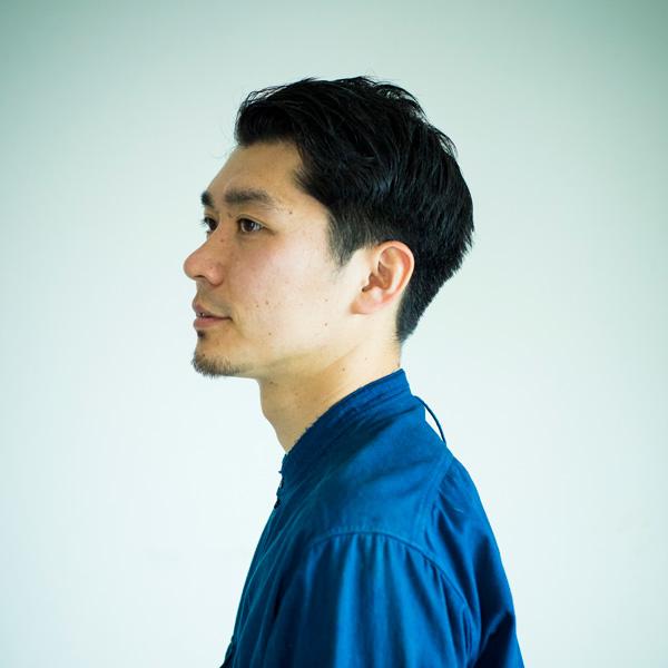 Taiki Yamanaka